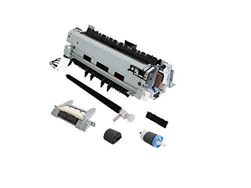 Volt 110 Fuser Kit Image (Hp CF116-67903 Maintenance Kit (110V/220V) 200000 Yield)