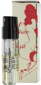 - Agent Provocateur Maitresse Eau De Parfum Spray Vial Mini By Agent Provocateur 6 pcs sku# 961360MA