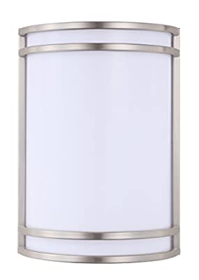 LWSC7158XX wall sconce