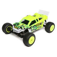 2wd Race Truck Kit - 2