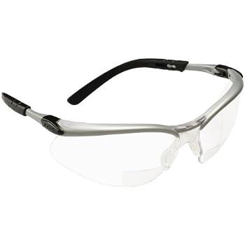 82c581fe70 Amazon.com  V.W.E. Rx-Bifocal High Performance Sport Protective ...