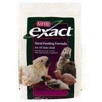 Kaytee Exact Handfeed Baby Bird 5lb (Catalog Category: Bird / Baby Formula and Related), My Pet Supplies