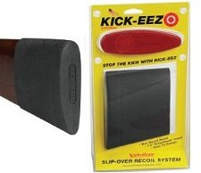 Kick-EEZ Slip-over Recoil system LARGE by Kick-EEZ