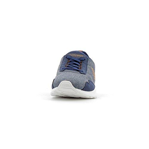 Le Coq Sportif LCSR XX 2 Toness Blue 1810236