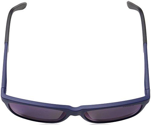 Carrera S Blue Sonnenbrille CARRERA 8022 rCwrq7S