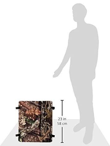 Therm-A-SEAT Therm-a-Mat Tree Stand Insulated Foot Cushion