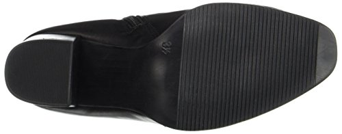 Black 3 Caprice Women's 25313 Boots q7Itf