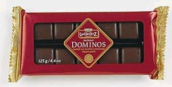 Lambertz Dominos 125 g / 4.4 oz