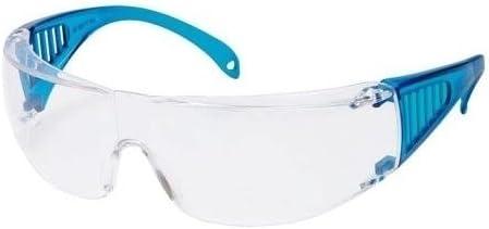Personna 6166A42070 - Gafas Protecc Beta O/Clara Antiempa