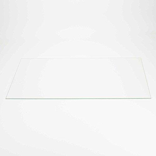 ge oven glass door - 8