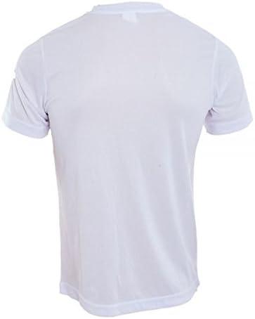 Siux Camiseta COMPETICION Blanco: Amazon.es: Deportes y aire libre