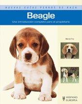 Descargar Libro Beagle Marcia A. Foy