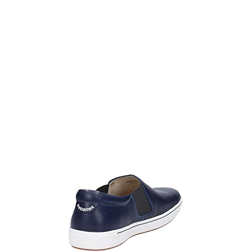 Birkenstock - Zapatillas para mujer Navy