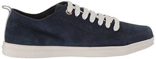 Geox J823HD 00022 Zapatos Niño Azul