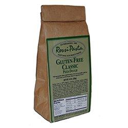 rossi pasta gluten free - 3