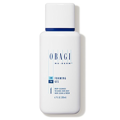 Most bought Face Cleansers