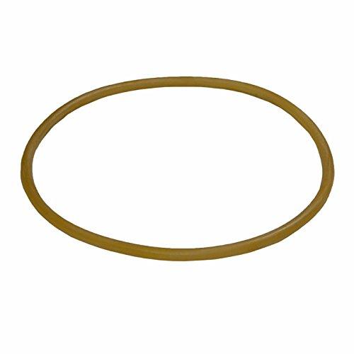 DEWALT 61209600 O-Ring