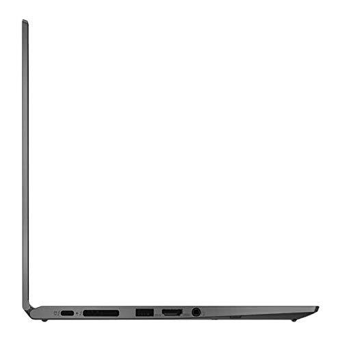 2020 Lenovo Thinkpad X1 Yoga 14 Inch FHD 1080P Touchscreen 2-in-1 Laptop, Intel Core i7-10510U up to 4.9GHz, 16GB RAM, 1TB SSD, Backlit KB, FP Reader, Win10 Pro + NexiGo Wireless Mouse Bundle