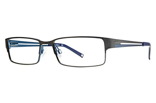 Randy Jackson RJ 1905 Mens Eyeglass Frames - - Randy Frame