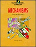 Mechanisms, Martin Chandler and Vijay Oza, 0304316490