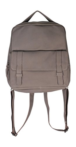 latico-leathers-hester-backpack-light-grey-one-size