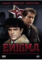 Enigma - Das Geheimnis Film