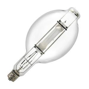 1000 Watt Metal Halide Outdoor Lighting - 9