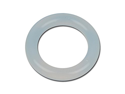 GIMA 29894 Silikon Pessar, Durchmesser 65 mm