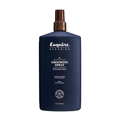The Grooming Spray 14.0 oz