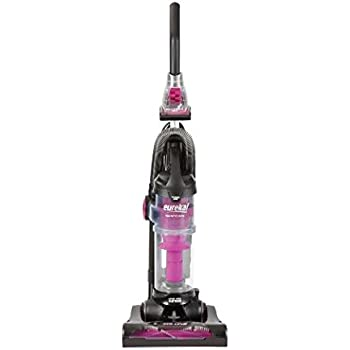 Eureka AS One Pet Bagless Upright Vacuum, AS2130A - Corded