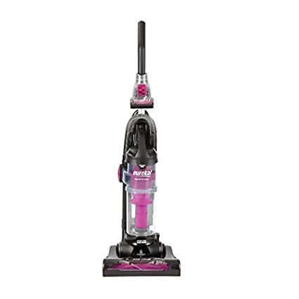 Eureka AS ONE Bagless Upright Vacuum, AS2113A