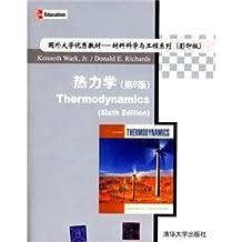 amazon com jr wark kenneth books rh amazon com  advanced thermodynamics for engineers kenneth wark solution manual
