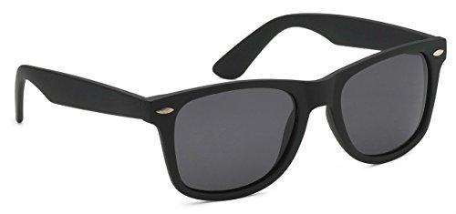 Sunglasses Classic 80's Vintage ...