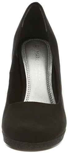 Marco de 22441 Zapatos Tac Tozzi SwrtS
