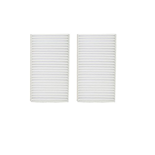 ACDelco CF2289 Professional Cabin Filter product image