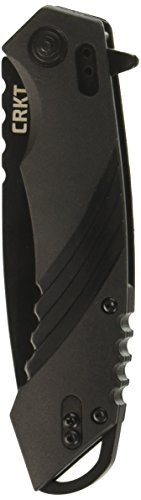 Columbia-River-Knife-and-Tool-1062-CRKT-Directive-Folding-Knife-with-Tanto-Blade-Black
