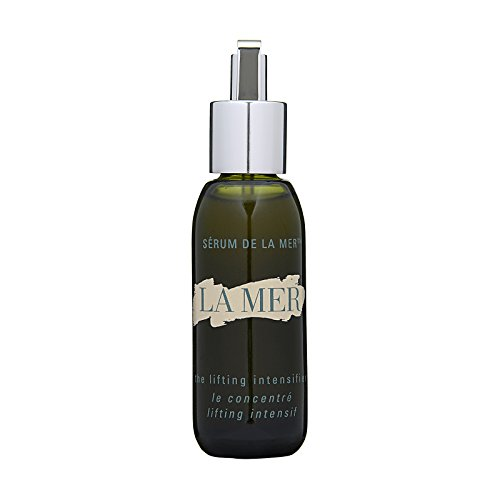 La Mer The Lifting Intensifier, 0.5 fl (Lifting Intensifier)