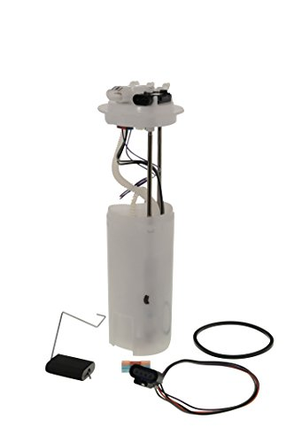 ACDelco MU1775 GM Original Equipment Fuel Pump and Sender Assembly