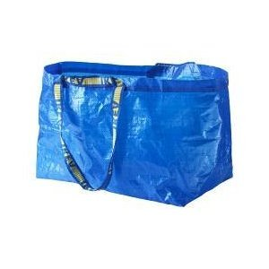 smart-angel-ikea-frakta-classic-blue-shopping-bag-x3