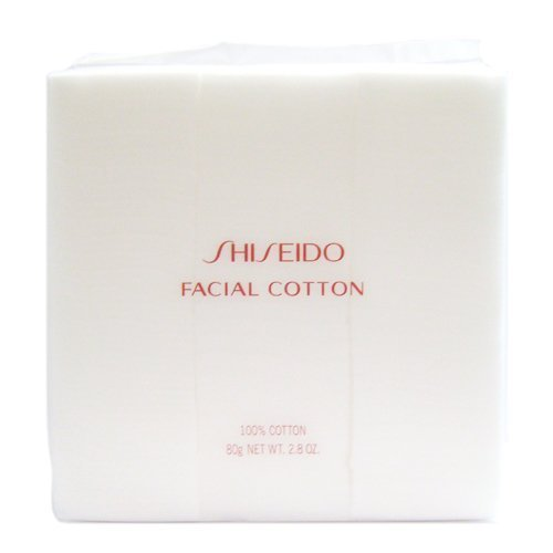 Shiseido Facial Cotton ()