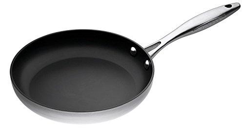 Scanpan CTX 11' Fry Pan