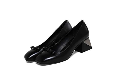 Compensées Noir 36 5 Eu Apl11191 Femme Noir Sandales Balamasa v4EUqXv