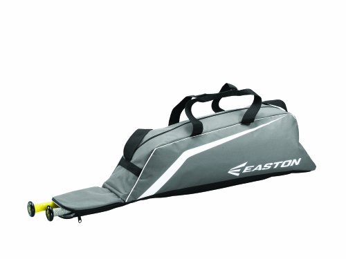 Easton Typhoon Baseball Bat (Easton Typhoon Tote (Grey))