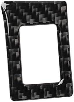 perfk Hazard Schakelaar Cover Liner Accessoires Decoratie Accessoires