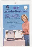 rlr-laundry-treatment-and-cloth-diaper-stripper