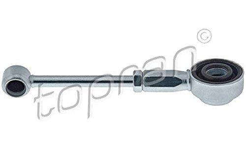 Manual Transmission Gear Lever Selector Fits CITROEN PEUGEOT 1.1-3.0L HDI 1991- TOPRAN