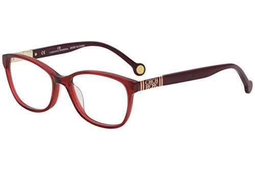 Eyeglasses CH by Carolina