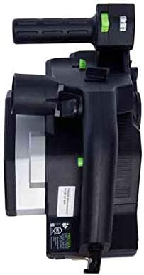 Festool HL 850 E Electric Hand Planers product image 5