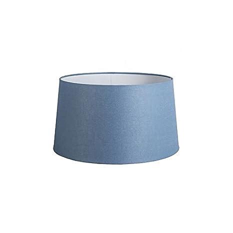 RedondaCónica lámpara colgante Pantalla lámpara de Pantalla E2HY9eDbWI