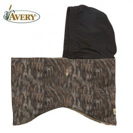 Avery Fleece Turtlehead/Btml (55508)